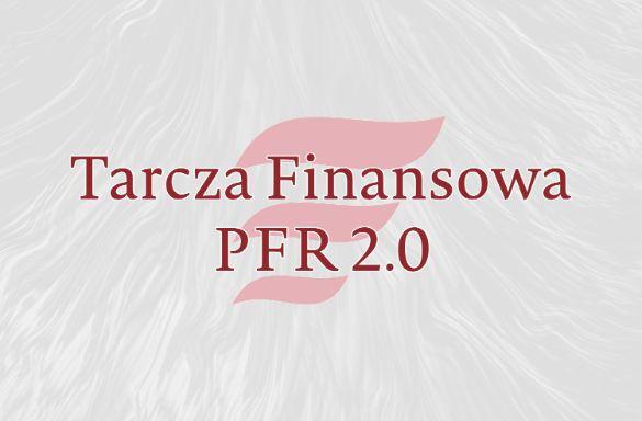 Tarcza Finansowa PFR 2.0 dla hoteli i nie tylko